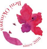 Beni Okinawa since2010