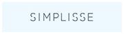 SIMPLISSE