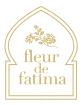 fleur de fatima