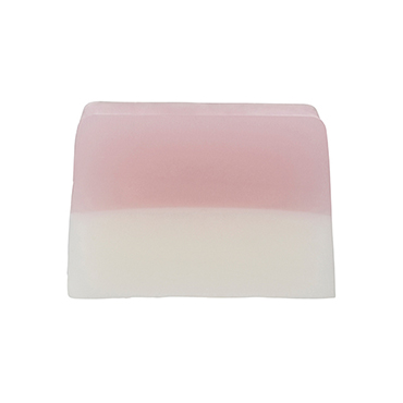 [ROSE LABO]NATURAL SOAP R(ナチュラル ソープ R)