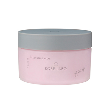 [ROSE LABO]NATURAL OFF BALM R(ナチュラル オフ バーム R)