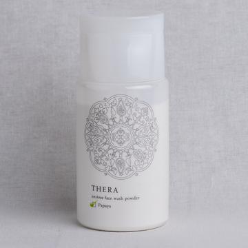 [THERA]酵素のあらい粉 (しろ)