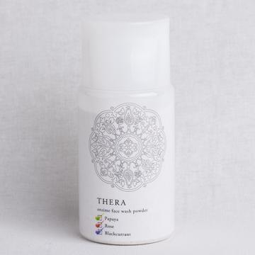 [THERA]酵素のあらい粉 (あか)