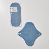 [KI'ORI]Silk Sanitary napkin/シルク布ナプキン
