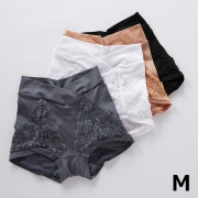 [ZERMATT]2WAYカシュクールショートレングス【M】