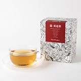 [KireiProducts]温・美巡茶