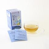 優待価格[ゾネントア]呼吸のお茶
