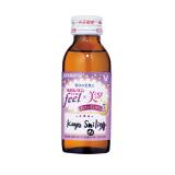 [大正製薬]リポビタンフィール 美スト限定ラベル(20本セット)