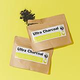 [UltraCharcoal]ウルトラチャコール