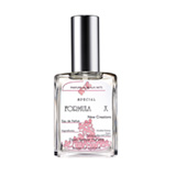 [DAWN Perfume]ダウン オードパルファム(フォーミュラ・X)