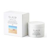 [CLAYD]BODY TREATMENT SERUM-Pear-(ボディートリートメントセラム -ペア-)