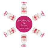 [MONNAL]MONNALモナール ザエッセンス(6ml×6本)