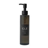 [CLE ORGANIC]バランシング クレンジングオイル