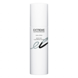 [ELECTRON EVERYONE]ELECTRON EVERYONE スキンローション100ml