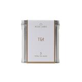 [ROSE LABO]ROSE TEA 5TETRA BAGS