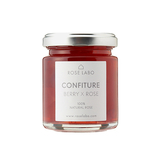 [ROSE LABO]CONFITURE BERRY× ROSE
