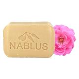 [Nablus Soap]ナーブルスソープ (ダマスクローズ)
