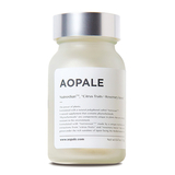 [avex beauty method]AOPALE(30粒入り)