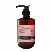 [moremo]MOREMO SCALP SHAMPOO CLEAR AND COOL【500ml】