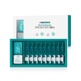 [WELLAGE]ONE DAY KIT 10EA Real Hyaluronic