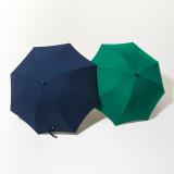 [BICHERIE.]100%完全遮光 晴雨兼用日傘 Sサイズ アーチ