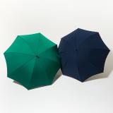 [BICHERIE.]100%完全遮光 晴雨兼用日傘 Mサイズ アーチ