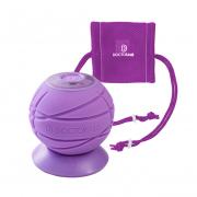 優待価格[DOCTOR AIR]3Dコンディショニングボールスマート