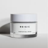 [BEIGIC]コンフォーティングクリーム
