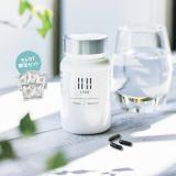 [レナトスジャパン]HH LABO 90 capsules(90粒ボトル)