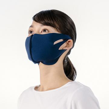 [YA-MAN]メディリフト フェイスリフトマスク