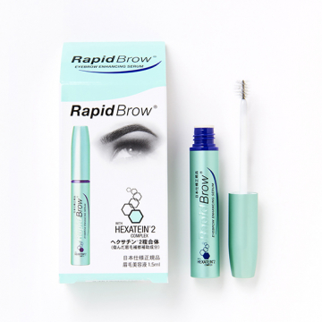 [Rapidlash/ecolane]ラピッドブロウ(R)<眉毛美容液>1.5ml
