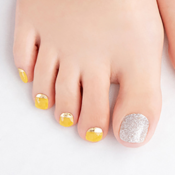 [BEAUTY AVENUE]ビューティーアベニュー アラゴナイトミュゼ(Foot)
