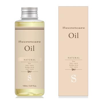 [Secret care]Secret care oil S