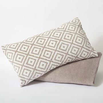 [HartWELL]枕カバーではじめるスキンケア