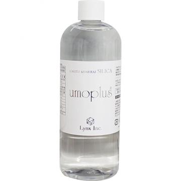 [Lynx]ウモプラス濃縮溶液【500ml】