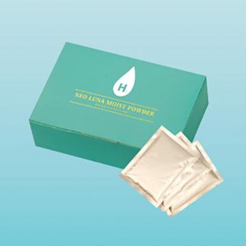 [NEO LUNA]ネオルナモイストパウダー(入浴剤)