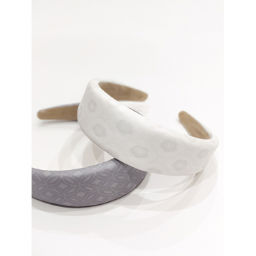 [AMATERAS]wagara headband
