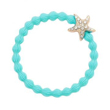 [byEloise]Starfish