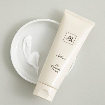 [AR cosmetics TOKYO]LaVieメイク落とし【Cleansing Cream】