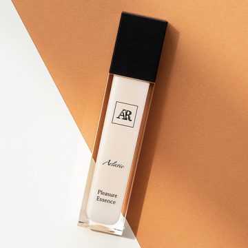 [AR cosmetics TOKYO]Arlavie美容液【Pleasure Essence】