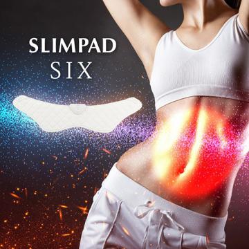 [CouleurLabo]SLIMPAD SIX(スリムパットシックス)