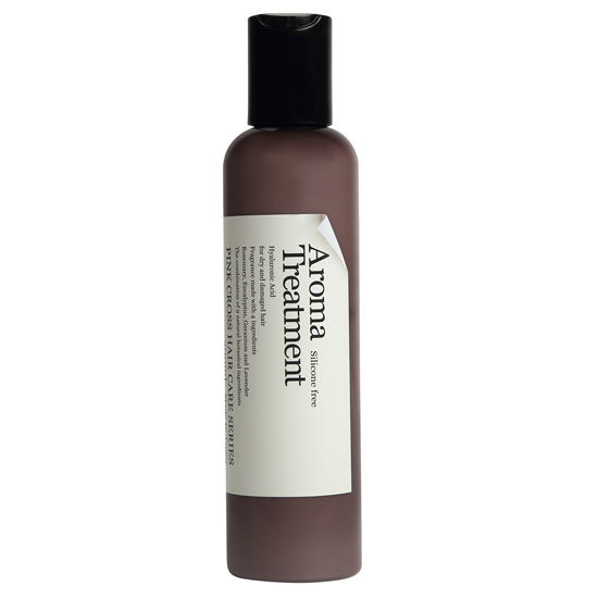 [Pink Cross]アロマトリートメント アロマの香り 200ml