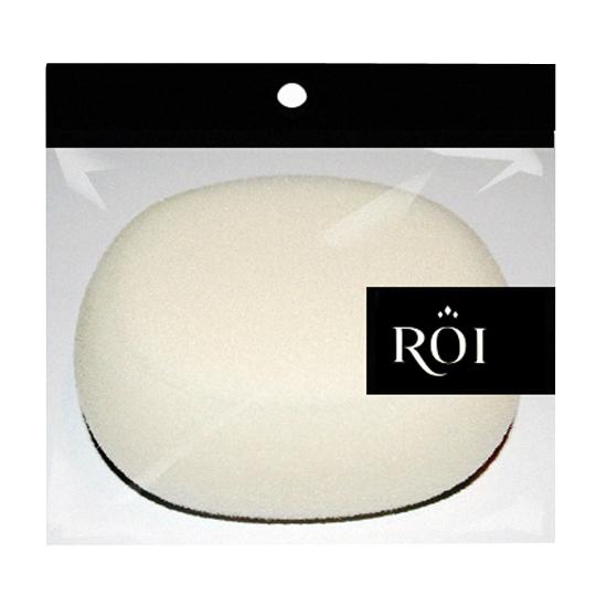 [Vendela]ROI プロフェッショナルスポンジ