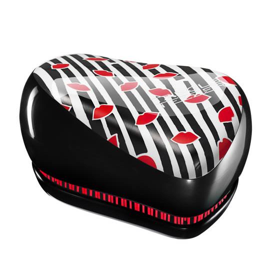 【限定カラー】タングルティーザー Compact Styler (コンパクトスタイラー) ルルギネス