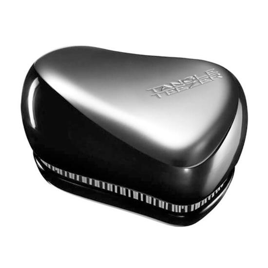 タングルティーザー Compact Styler (コンパクトスタイラー) スペースメタリック