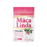 Maca Linda(マカリンダ)30粒入り