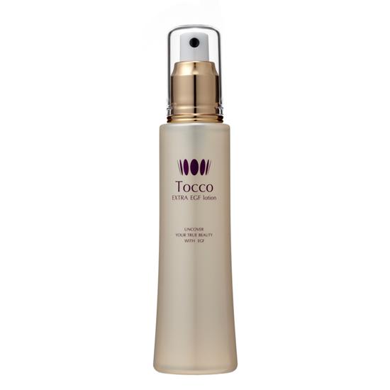 [TOCCO]オールインワン化粧品 エクストラEGFローション 100ml