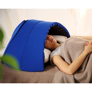 [IGLOO]かぶって眠る快眠ドーム