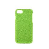 Shibaful -Yoyogi Park- for iPhone 7