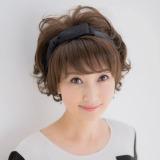 [Kazue]ファッションウイッグ